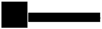 White & Black Consulting - 813.847.8586